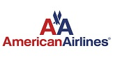 american-airlines-logo1
