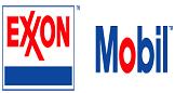 exxonmobil1