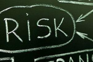 risk-300x300