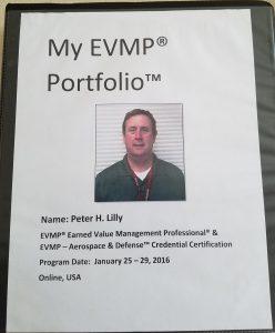 Value analysis management system